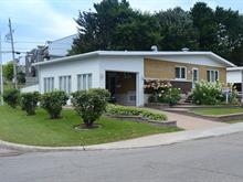 House for sale in Saint-Jérôme, Laurentides, 632, boulevard  Bourassa, 26214344 - Centris