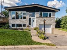 House for sale in Saint-François (Laval), Laval, 8275, Rue  Chartrand, 10632491 - Centris