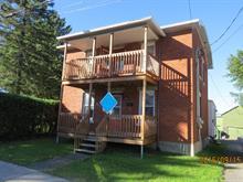 Maison à vendre à Victoriaville, Centre-du-Québec, 10, Rue  Lavigne, 9740924 - Centris