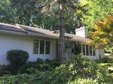 Maison à vendre à Rosemère, Laurentides, 299, Rue  Montview, 14686817 - Centris