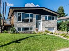 Maison à vendre à Saint-François (Laval), Laval, 8275, Rue  Chartrand, 10632491 - Centris