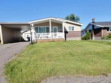 Maison à vendre à Chicoutimi (Saguenay), Saguenay/Lac-Saint-Jean, 653, Rue  Langlois, 28163499 - Centris
