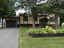 House for sale in Saint-Jérôme, Laurentides, 79, Avenue  Forget, 9282252 - Centris