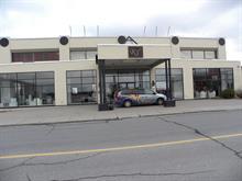 Bâtisse commerciale à vendre à Saint-Léonard (Montréal), Montréal (Île), 6560 - 6570, Rue  Jarry Est, 16738662 - Centris