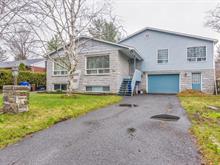 Maison à vendre à Gatineau (Gatineau), Outaouais, 31, Rue des Spiritains, 10561141 - Centris