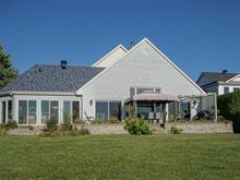 Maison à vendre à Lavaltrie, Lanaudière, 174, Terrasse  Hétu, 18229391 - Centris