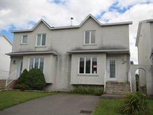Maison à vendre à Saint-Jérôme, Laurentides, 1472, Avenue du Parc, 13032003 - Centris