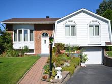 Maison à vendre à Brossard, Montérégie, 5680, Rue  Bach, 19878130 - Centris