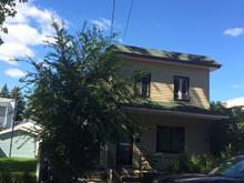 Duplex for sale in Montréal-Est, Montréal (Island), 11263 - 11265, Rue  Dorchester, 20385385 - Centris
