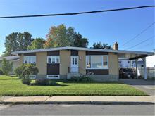 Maison à vendre à Gatineau (Gatineau), Outaouais, 662, Rue  Clément, 26646847 - Centris