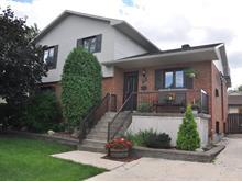Maison à vendre à La Prairie, Montérégie, 65, Rue des Tulipes, 14036364 - Centris