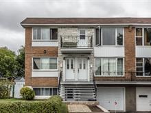 Duplex for sale in Fabreville (Laval), Laval, 430 - 432, Rue  Élaine, 23384101 - Centris