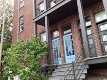 Triplex à vendre à Côte-des-Neiges/Notre-Dame-de-Grâce (Montréal), Montréal (Île), 5669 - 5673, Rue  Saint-Jacques, 17503945 - Centris