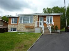 House for sale in La Baie (Saguenay), Saguenay/Lac-Saint-Jean, 1103, Avenue  Arthur-Beaulieu, 15258798 - Centris