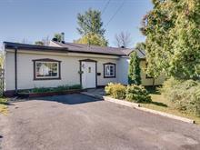 House for sale in Carignan, Montérégie, 2241, Rue  Henriette, 12859363 - Centris