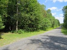Lot for sale in Stanstead - Canton, Estrie, Chemin de la Belle-Vie, 11552103 - Centris