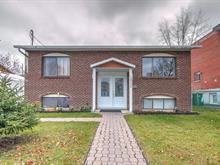 Maison à vendre à Rivière-des-Prairies/Pointe-aux-Trembles (Montréal), Montréal (Île), 12735, 49e Avenue, 13574377 - Centris