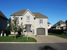 Maison à vendre à Candiac, Montérégie, 15, Rue de Darvault, 26733258 - Centris