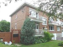 4plex for sale in Ahuntsic-Cartierville (Montréal), Montréal (Island), 10490, Avenue  Curotte, 28238920 - Centris