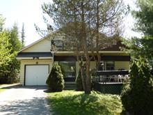 Maison à vendre à Saint-Calixte, Lanaudière, 370, Montée  Casino, 13419310 - Centris