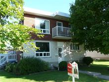 Duplex for sale in Salaberry-de-Valleyfield, Montérégie, 270, Rue  Daoust, 12913310 - Centris