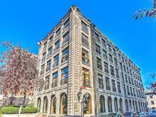 Condo for sale in Ville-Marie (Montréal), Montréal (Island), 411, Rue  Saint-Dizier, apt. 201, 14280938 - Centris