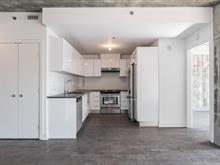 Condo for sale in Le Plateau-Mont-Royal (Montréal), Montréal (Island), 5378, boulevard  Saint-Laurent, apt. 205, 27834027 - Centris