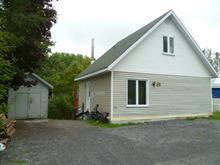 Maison à vendre à Rimouski, Bas-Saint-Laurent, 48, Chemin du Lac-Linda, 28836937 - Centris