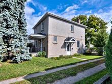 Maison à vendre à Gatineau (Gatineau), Outaouais, 356, Rue  Royal-Brassard, 11798989 - Centris