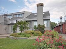 Duplex à vendre à Repentigny (Repentigny), Lanaudière, 766, Rue  Notre-Dame, 25874792 - Centris