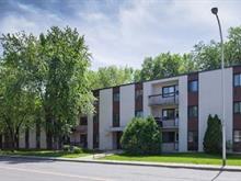 Condo / Appartement à louer à Saint-Lambert, Montérégie, 1550, Avenue  Filion, app. 414, 12228870 - Centris