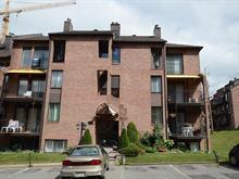 Condo for sale in Rivière-des-Prairies/Pointe-aux-Trembles (Montréal), Montréal (Island), 7020, boulevard  Gouin Est, apt. 103, 13194839 - Centris