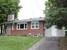 Maison à vendre à Granby, Montérégie, 492, Rue  Denison Ouest, 15316401 - Centris