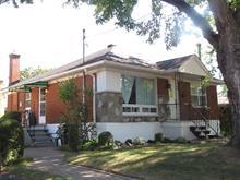 Maison à vendre à Le Vieux-Longueuil (Longueuil), Montérégie, 580, Rue  Bienville, 12988213 - Centris