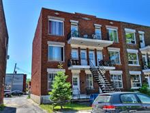 Immeuble à revenus à vendre à Verdun/Île-des-Soeurs (Montréal), Montréal (Île), 260 - 270, 6e Avenue, 11708108 - Centris