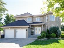 Maison à vendre à Kirkland, Montréal (Île), 8, Place  Massabni, 28048630 - Centris