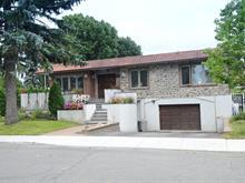 House for sale in Saint-Léonard (Montréal), Montréal (Island), 8550, Rue  Grouard, 28292264 - Centris