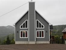 Maison à vendre à Saint-David-de-Falardeau, Saguenay/Lac-Saint-Jean, 32, Rue de Davos, 14712487 - Centris