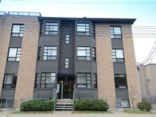 Condo for sale in Lachine (Montréal), Montréal (Island), 702A, 2e Avenue, 25048494 - Centris