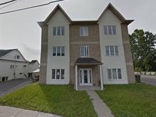 Condo à vendre à Trois-Rivières, Mauricie, 356, Rue  Notre-Dame Est, app. 102, 17126582 - Centris