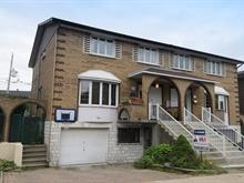 Maison à vendre à Chomedey (Laval), Laval, 577, Rue  Fermi, 18208125 - Centris
