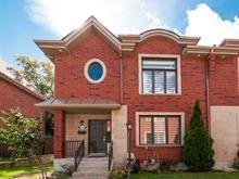 House for sale in Rivière-des-Prairies/Pointe-aux-Trembles (Montréal), Montréal (Island), 9184, boulevard  Gouin Est, 9954350 - Centris