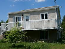 Maison à vendre à Noyan, Montérégie, 22, Rue  Beaver, 28766179 - Centris