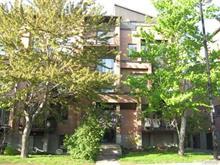 Condo / Appartement à louer à Ville-Marie (Montréal), Montréal (Île), 575, Rue  Guy, app. 4, 21925313 - Centris