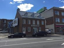 Triplex à vendre à La Cité-Limoilou (Québec), Capitale-Nationale, 17 - 21, boulevard  Charest Ouest, 24871169 - Centris