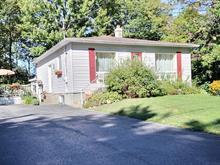 House for sale in Victoriaville, Centre-du-Québec, 54, Rue  Louise, 18039450 - Centris