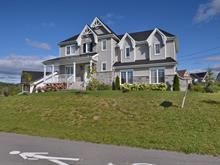 House for sale in Prévost, Laurentides, 1071, Rue  Mozart, 28668798 - Centris