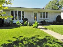 House for sale in Rivière-des-Prairies/Pointe-aux-Trembles (Montréal), Montréal (Island), 182, Rue des Bouleaux, 26153238 - Centris