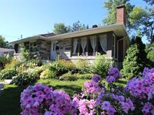 House for sale in Beaconsfield, Montréal (Island), 168, Hemlock Street, 18959326 - Centris