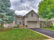 House for sale in Hull (Gatineau), Outaouais, 8, Rue du Gouvernail, 23837066 - Centris
